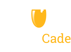 Cheryl Cade | Beer Sommelier & Educator | Adventures in Taste