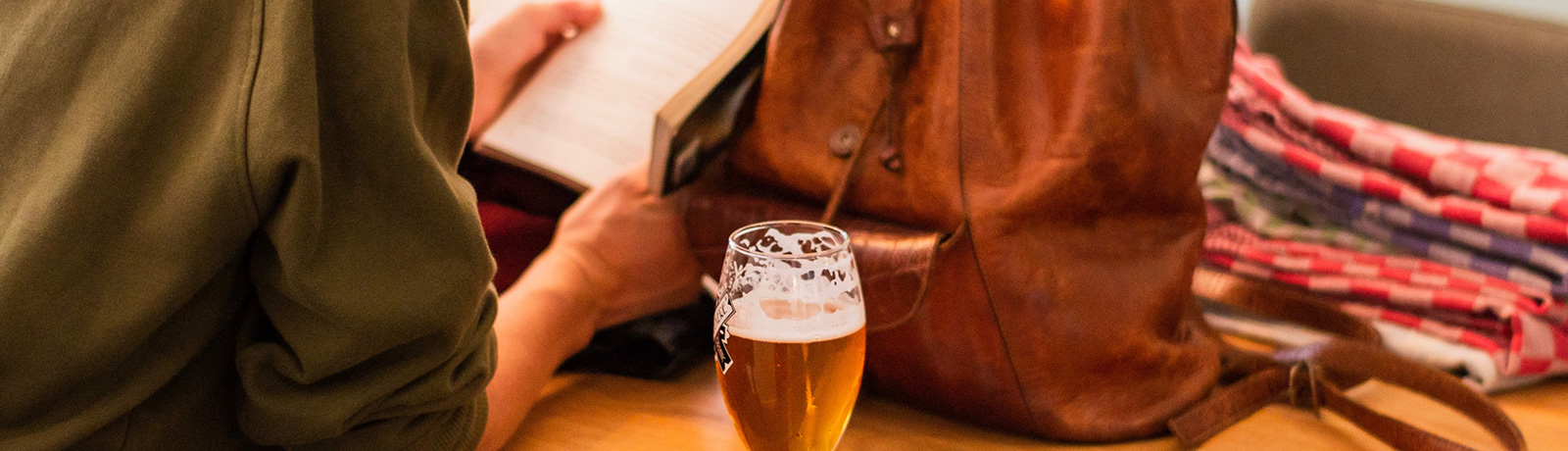 beer news nibbles and tipples